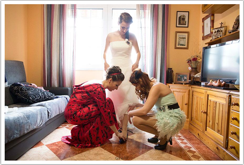 fotografos-boda-valladolid-marcos-greiz-zapatos