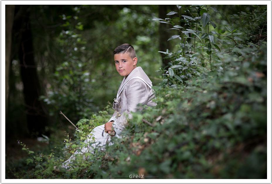 fotografos-comunion-santander-cantabria-angel-arbusto