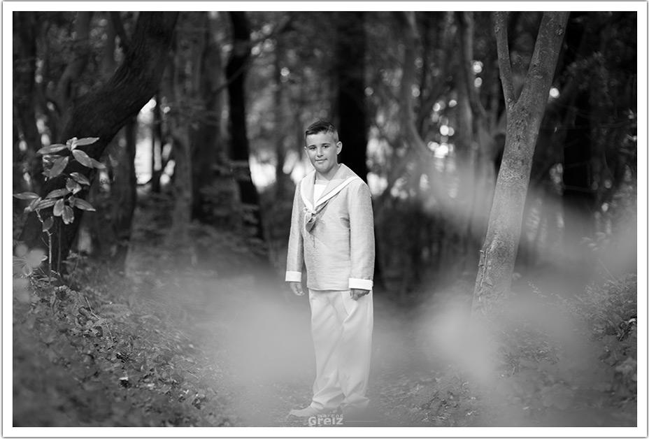 fotografos-comunion-santander-cantabria-angel-blanco-negro