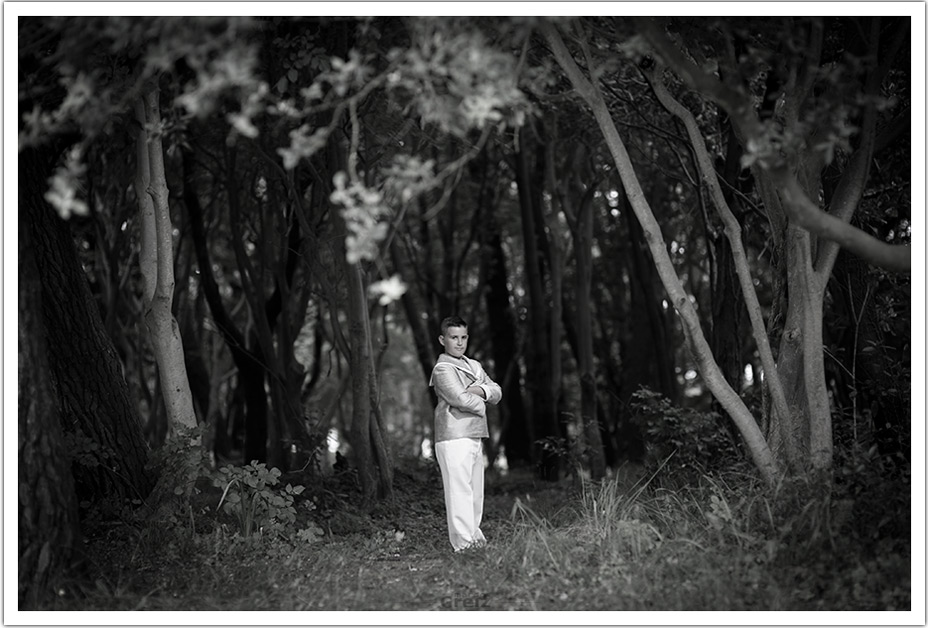 fotografos-comunion-santander-cantabria-angel-bosque-bn