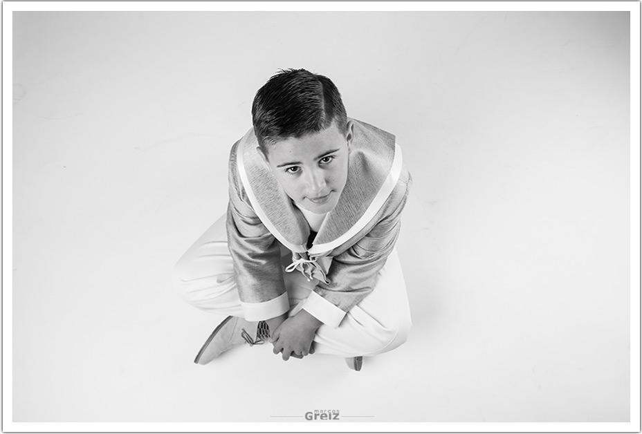 fotografos-comunion-santander-cantabria-marcos-greiz-estudio-arriba