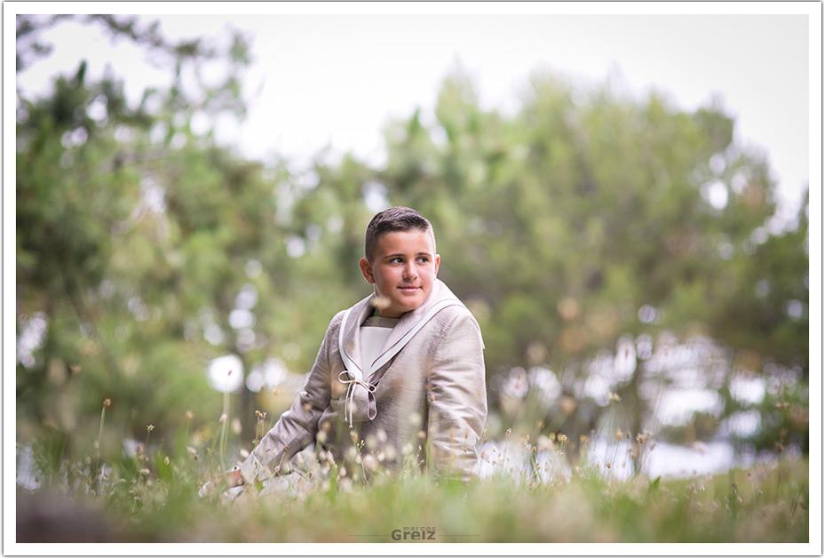 fotografos-comunion-santander-cantabria-marcos-greiz-flores