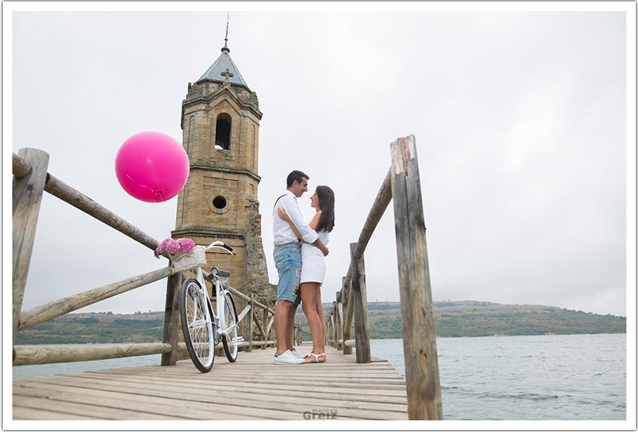 fotografo-bodas-santander-cantabria-preboda-ebro-amor