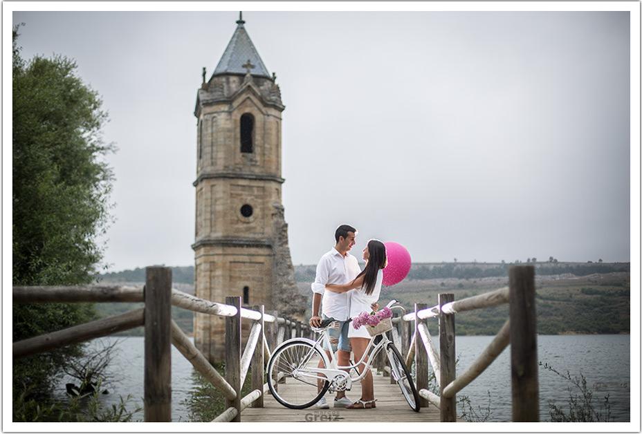 fotografo-bodas-santander-cantabria-preboda-ebro-bici