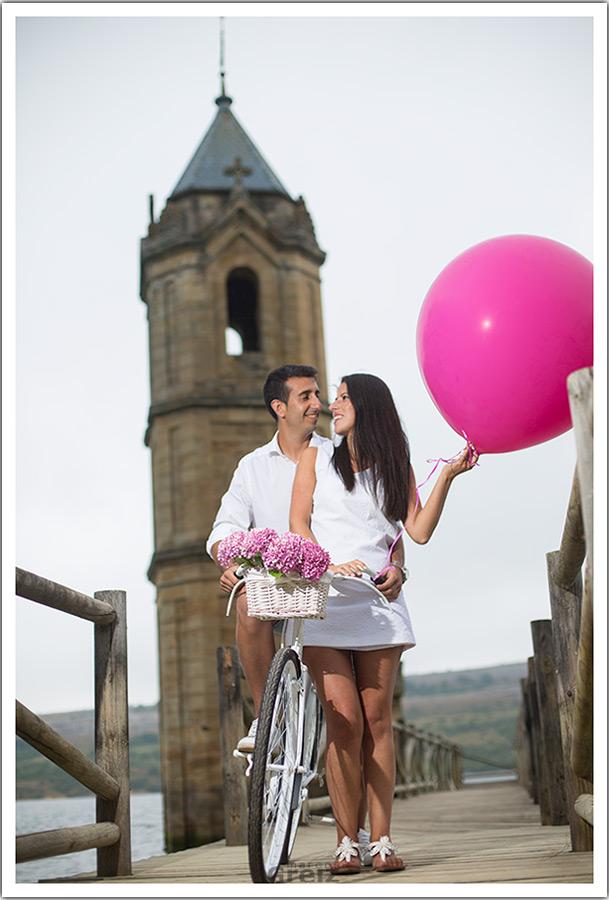 fotografo-bodas-santander-cantabria-preboda-ebro-cuquinovios