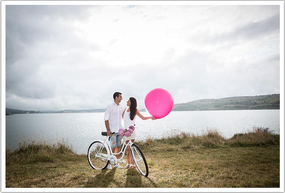 fotografo-bodas-santander-cantabria-preboda-ebro-embalse