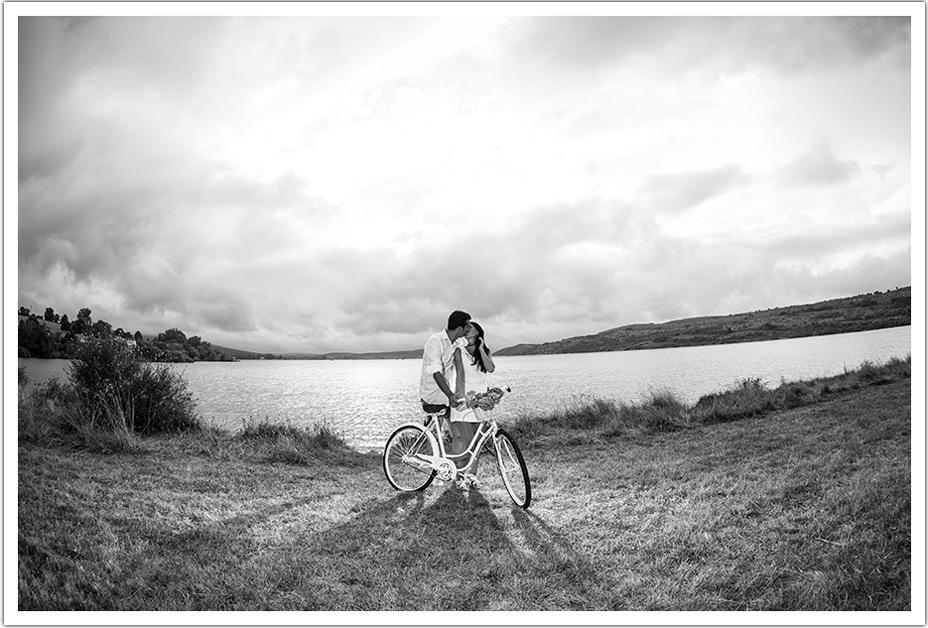 fotografo-bodas-santander-cantabria-preboda-ebro-estanque