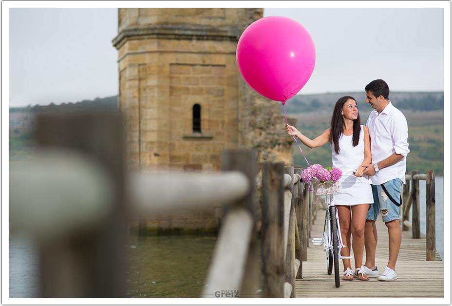 fotografo-bodas-santander-cantabria-preboda-ebro-globo