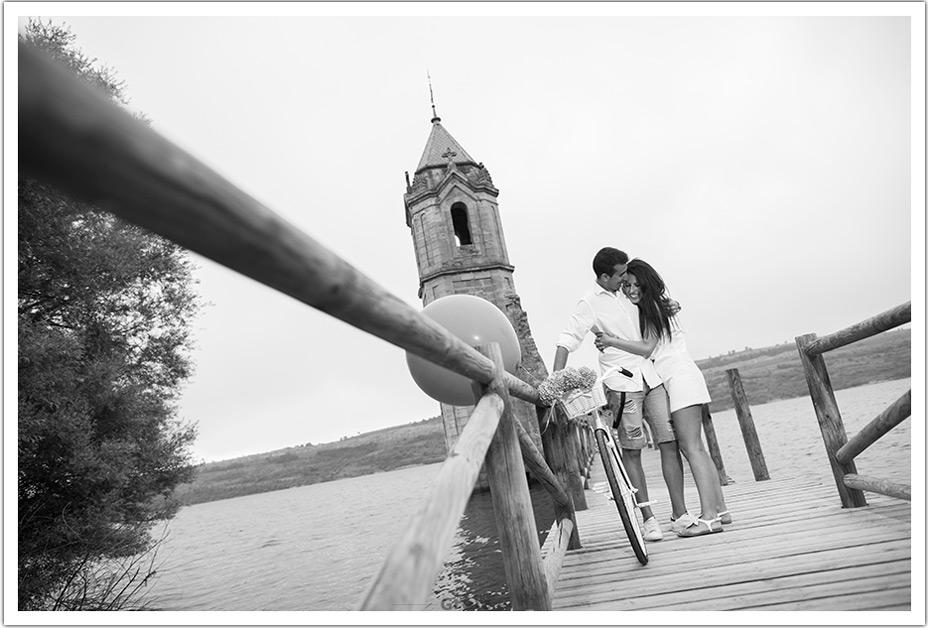 fotografo-bodas-santander-cantabria-preboda-ebro-ternura