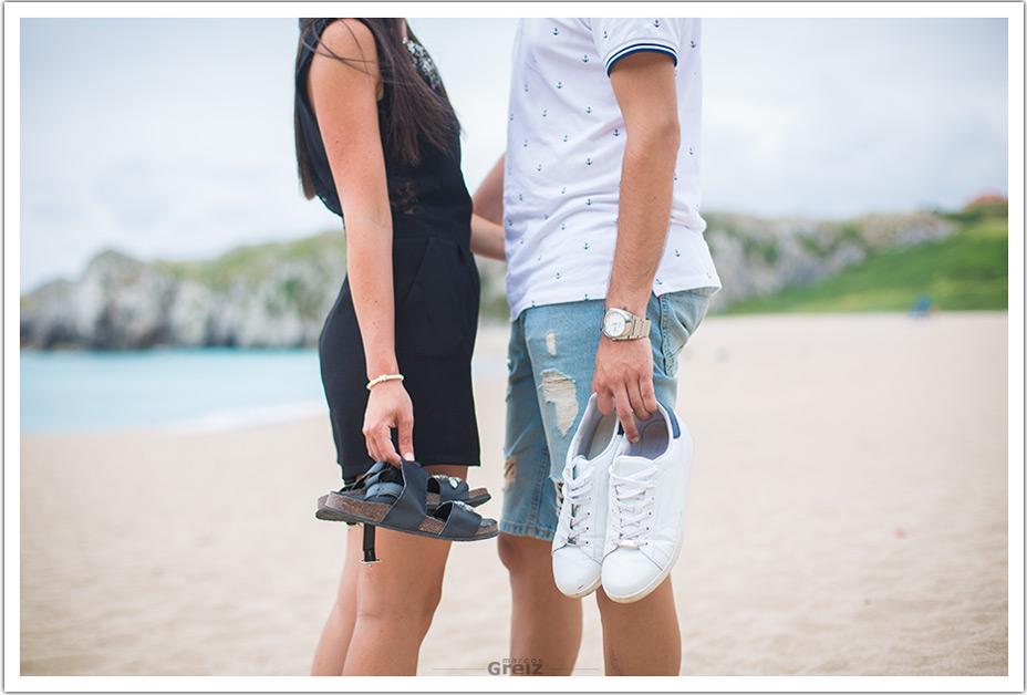 fotografo-bodas-santander-cantabria-preboda-playa-depie