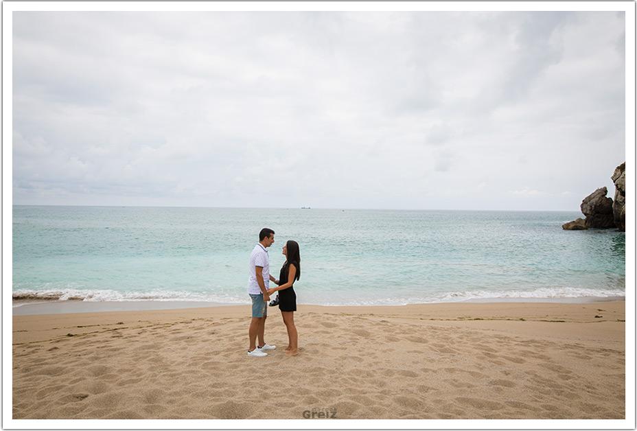 fotografo-bodas-santander-cantabria-preboda-playa-ellos