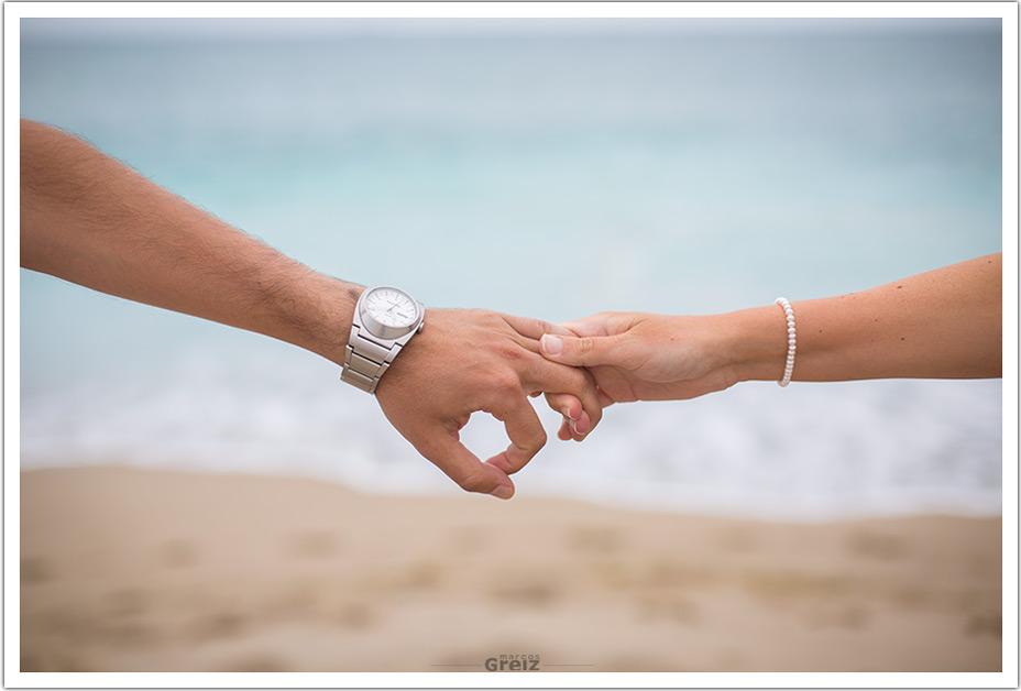 fotografo-bodas-santander-cantabria-preboda-playa-manos