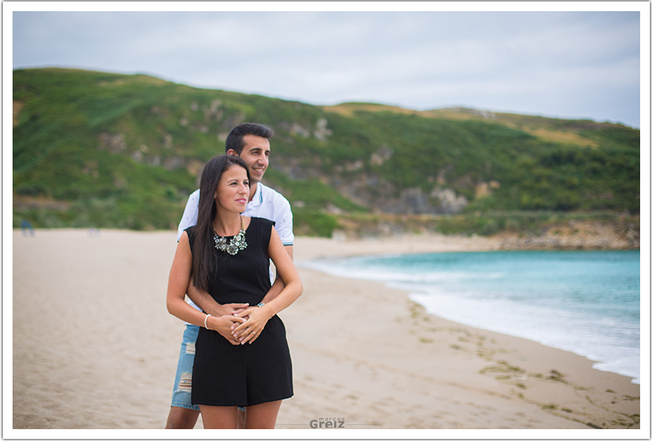 fotografo-bodas-santander-cantabria-preboda-playa-mar