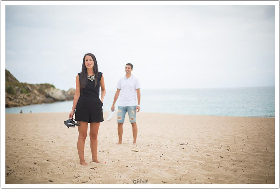 fotografo-bodas-santander-cantabria-preboda-playa-novia