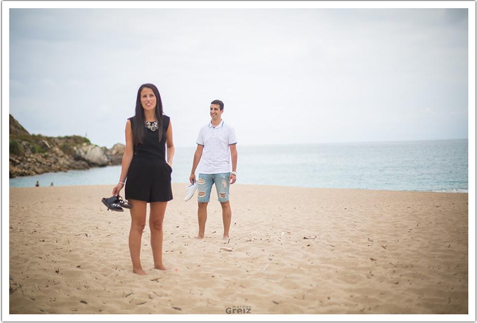 fotografo-bodas-santander-cantabria-preboda-playa-novio