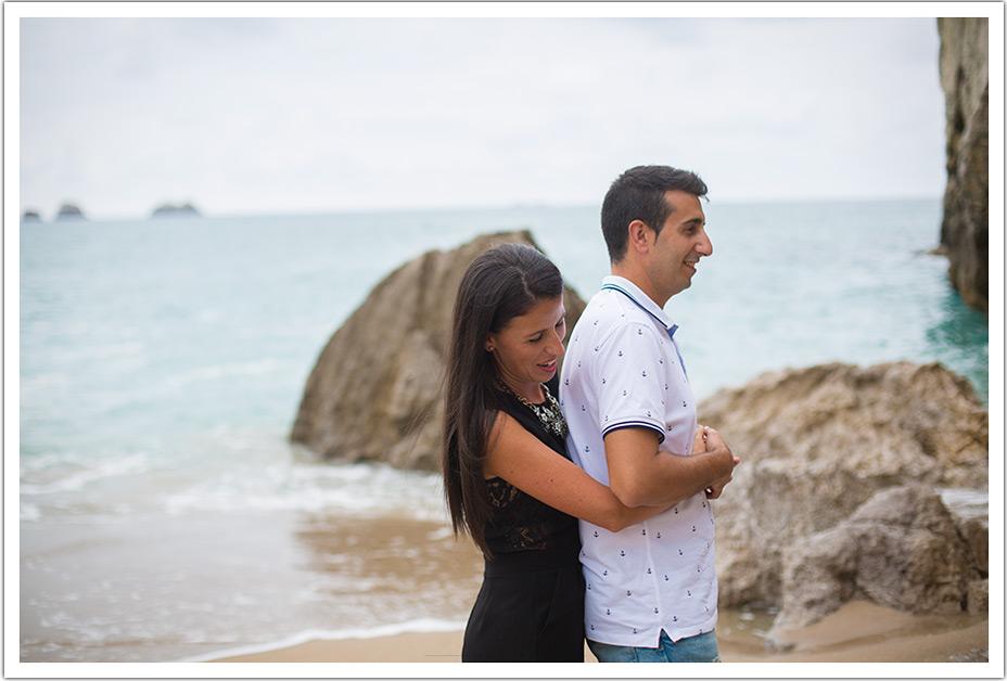 fotografo-bodas-santander-cantabria-preboda-playa-risa