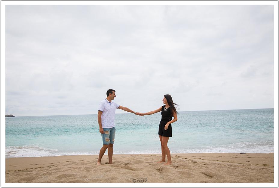 fotografo-bodas-santander-cantabria-preboda-playa-ven