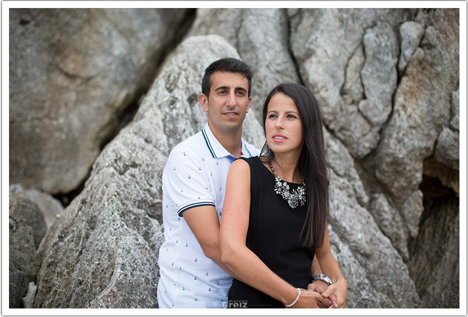 fotografo-bodas-santander-cantabria-preboda-playa-vista-mar