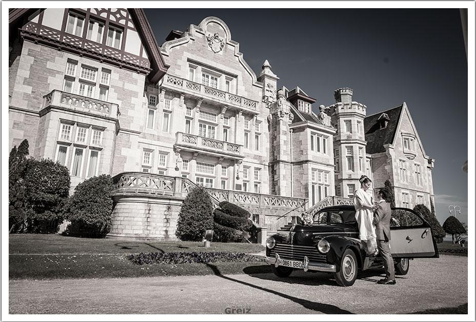 fotografos-bodas-santander-rya-palacio-magdalena