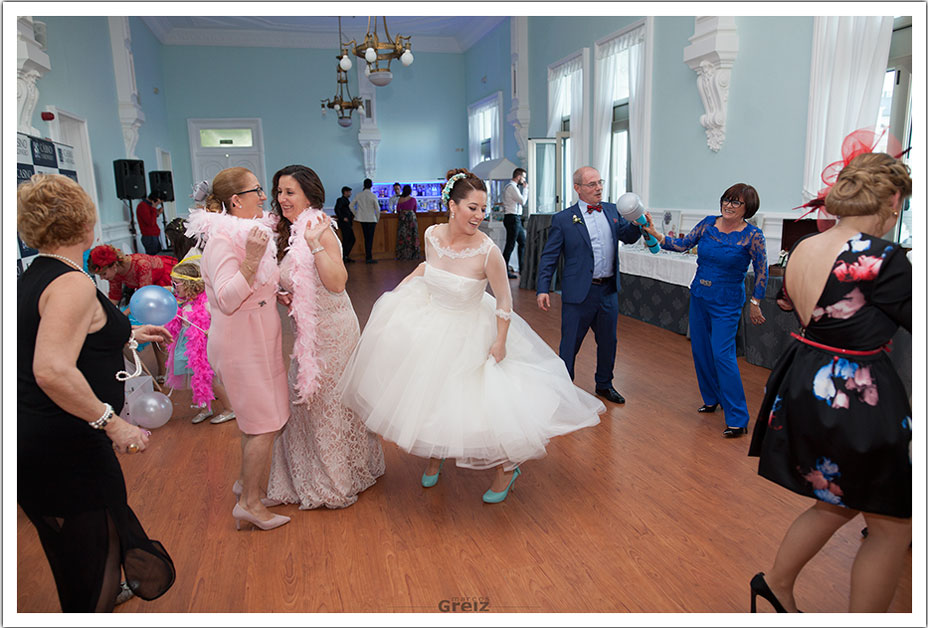fotografos-bodas-santander-rya-baile-novia