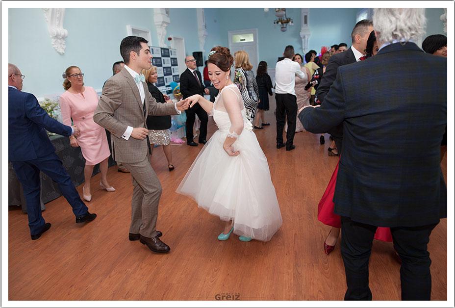 fotografos-bodas-santander-rya-baile-novios