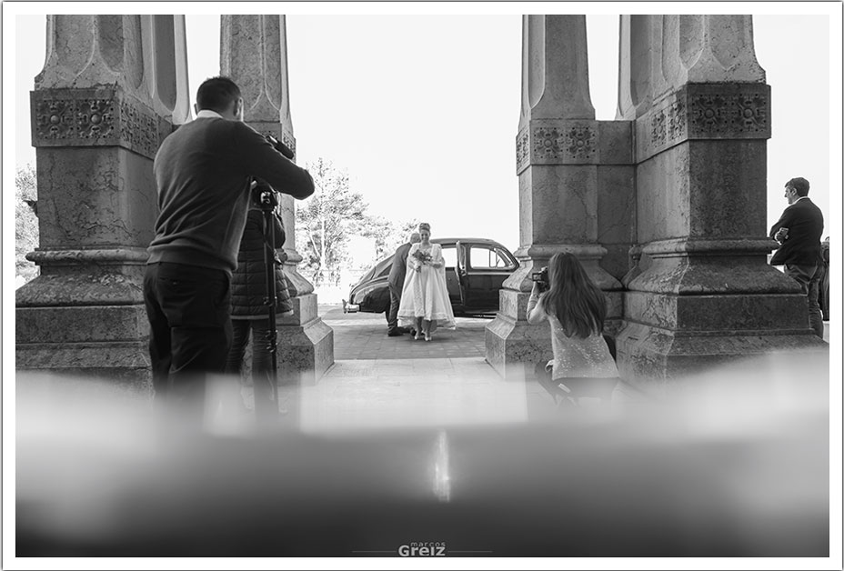 fotografos-bodas-santander-rya-bajada-coche