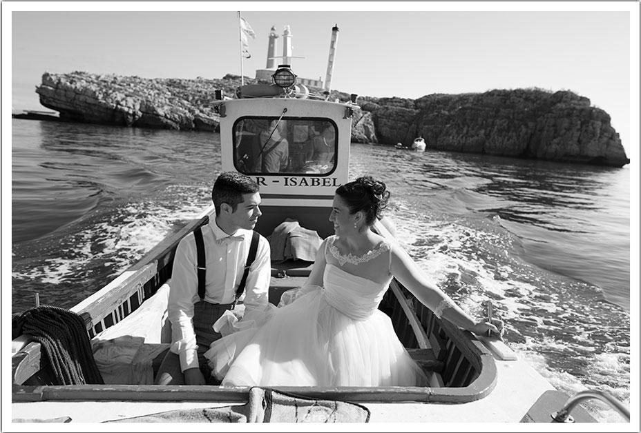 fotografos-bodas-santander-rya-barco-isla-mouro