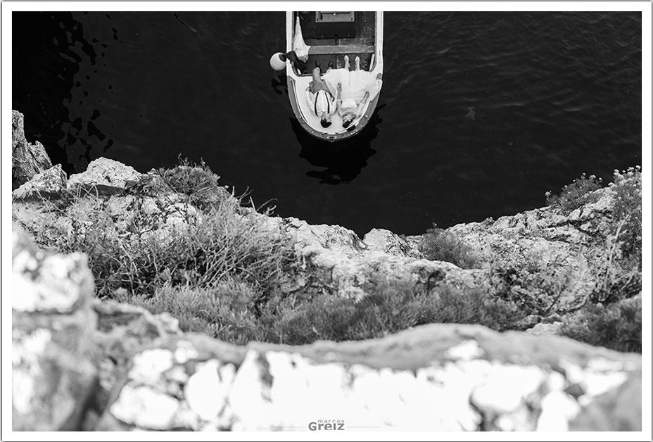 fotografos-bodas-santander-rya-barco