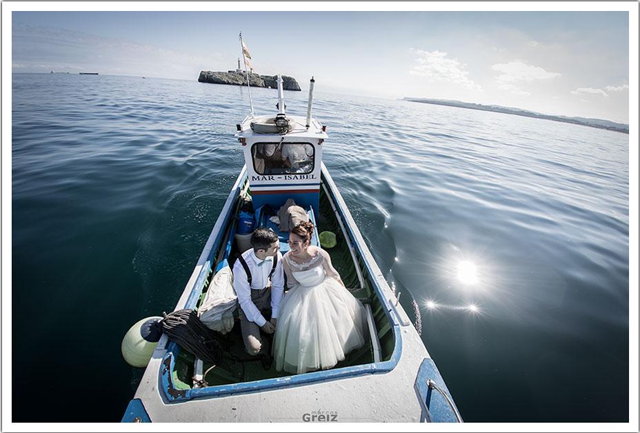 fotografos-bodas-santander-rya-barquito
