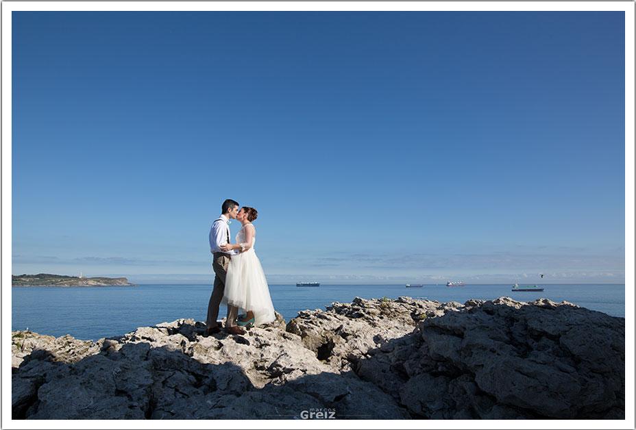 fotografos-bodas-santander-rya-beso-mouro