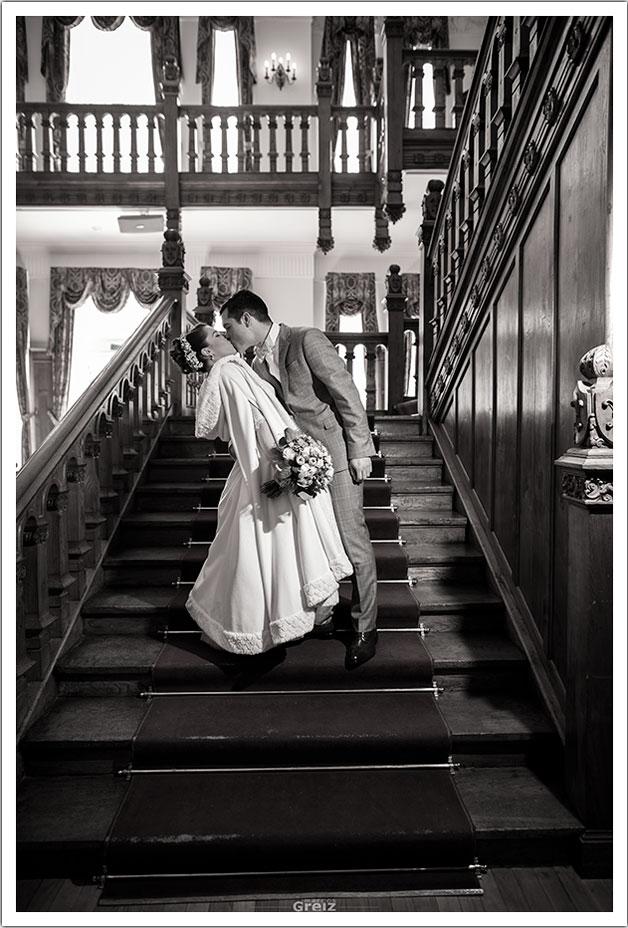 fotografos-bodas-santander-rya-beso-pelicula