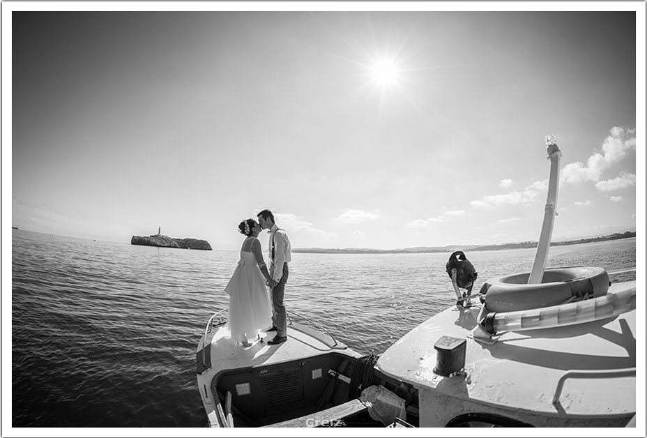 fotografos-bodas-santander-rya-besos-barcos-mouro