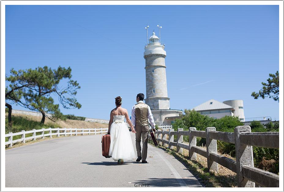 fotografos-bodas-santander-rya-cabo-mayor