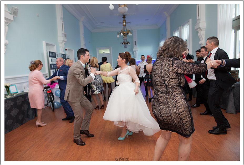 fotografos-bodas-santander-rya-casino-sardinero-baile