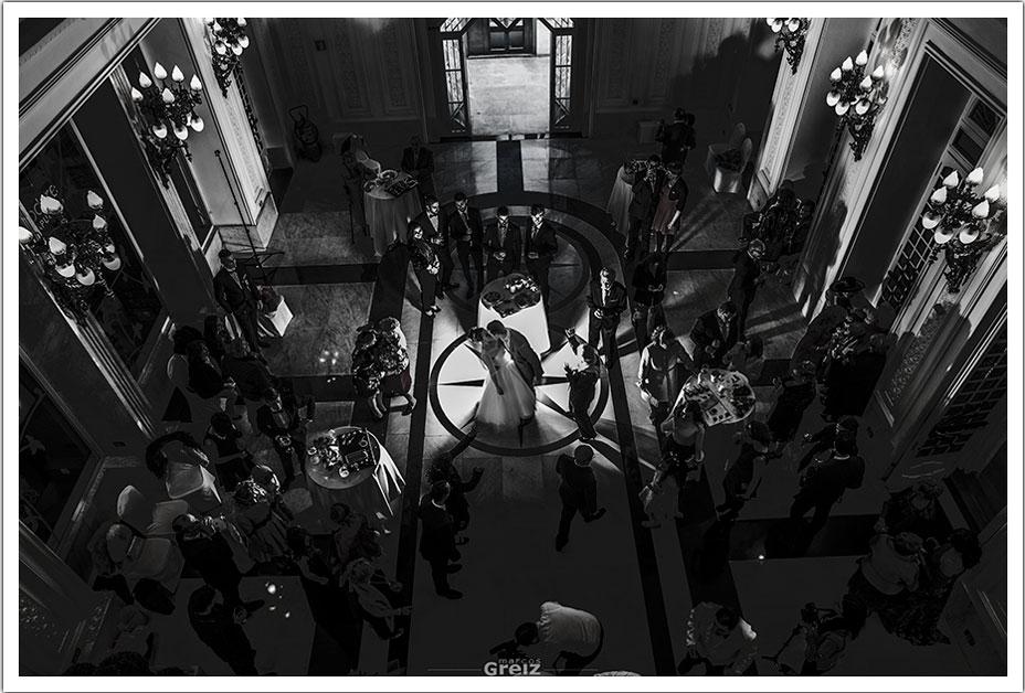 fotografos-bodas-santander-rya-casino-sardinero