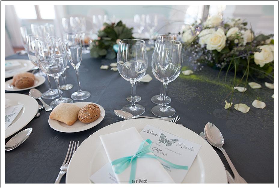 fotografos-bodas-santander-rya-casino