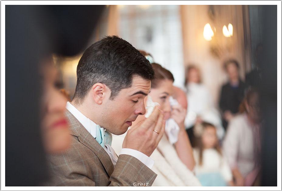 fotografos-bodas-santander-rya-ceremonia-emociones