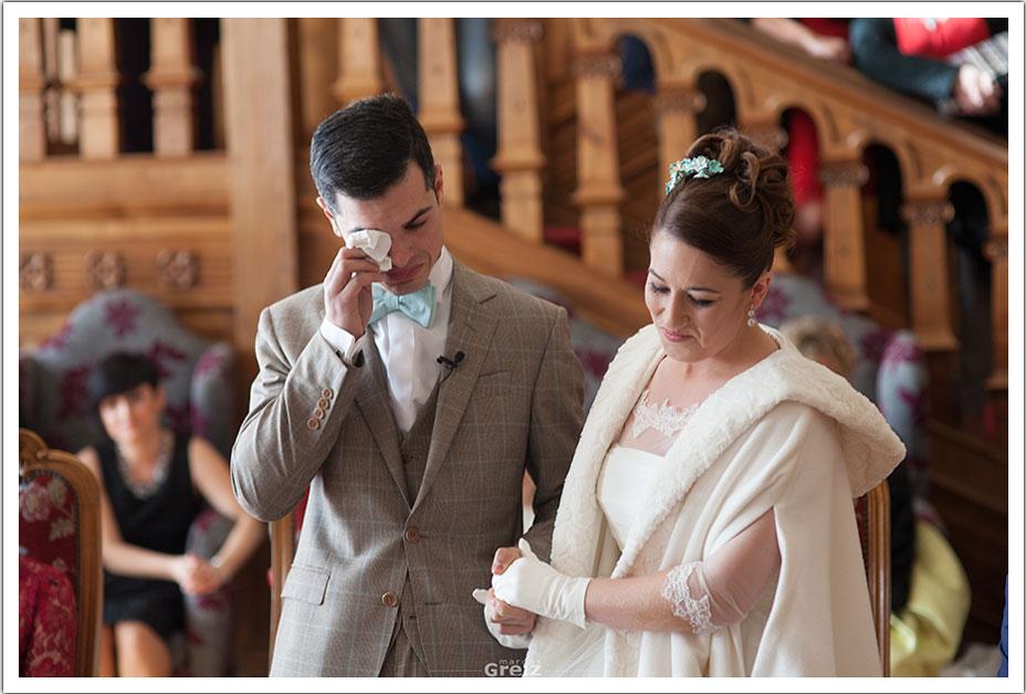 fotografos-bodas-santander-rya-ceremonia-novios