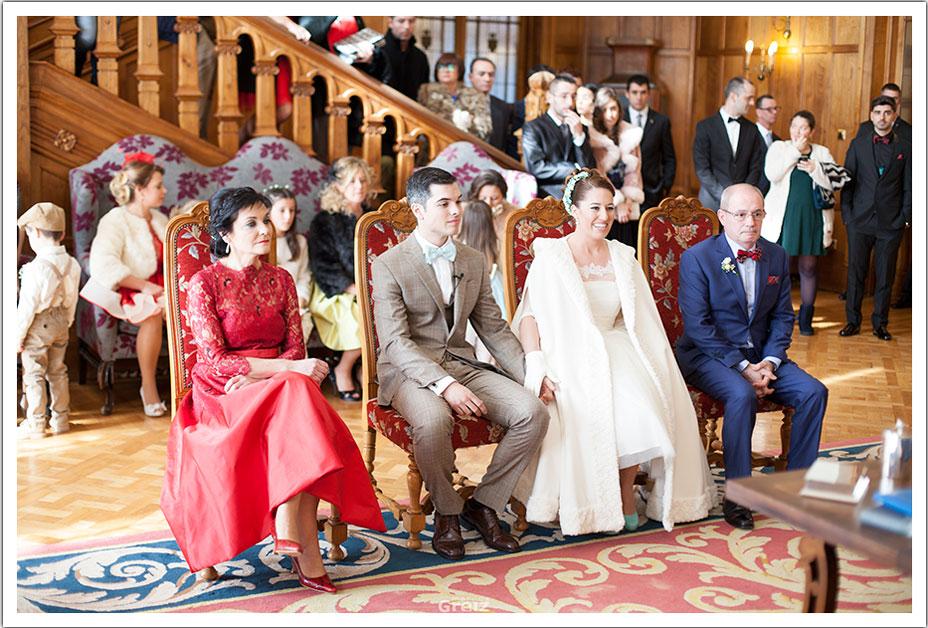 fotografos-bodas-santander-rya-ceremonia