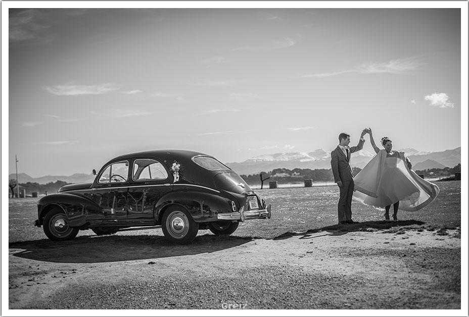 fotografos-bodas-santander-rya-coche-baile