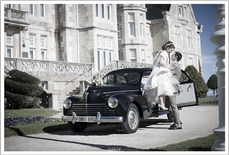 fotografos-bodas-santander-rya-coche