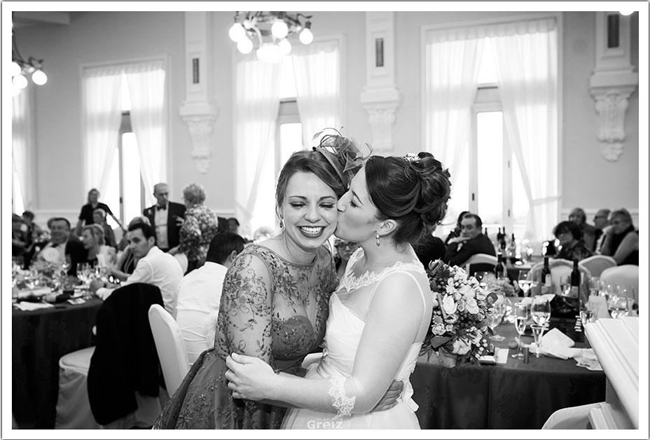 fotografos-bodas-santander-rya-emociones