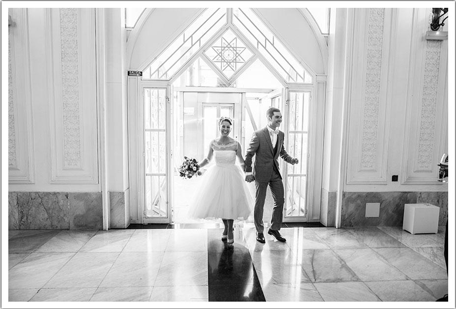 fotografos-bodas-santander-rya-entrada-convite