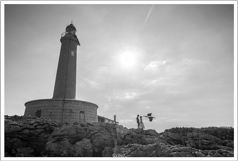 fotografos-bodas-santander-rya-faro-isla-mouro