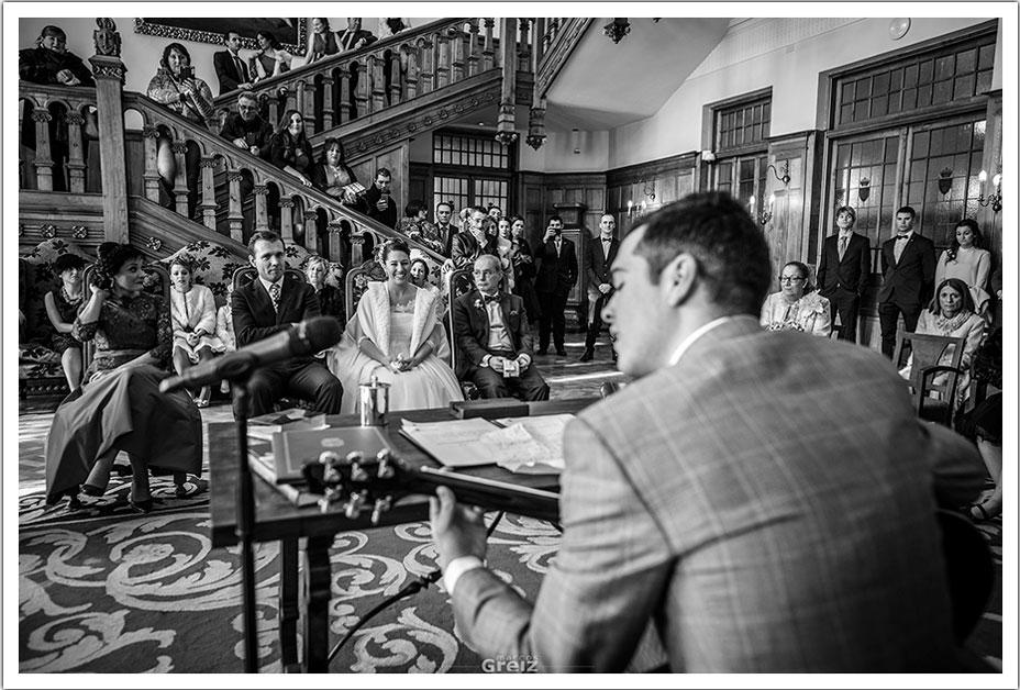 fotografos-bodas-santander-rya-gutarrista