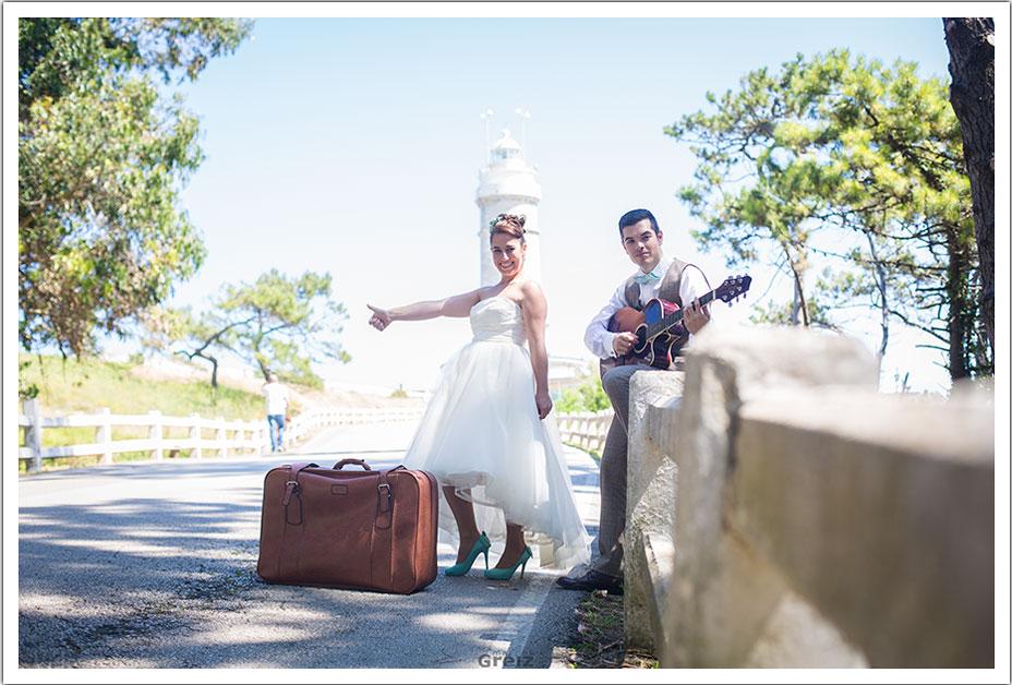 fotografos-bodas-santander-rya-maleta-cabo-mayor