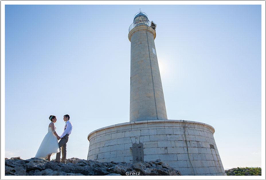 fotografos-bodas-santander-rya-mouro-isla