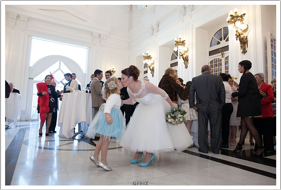 fotografos-bodas-santander-rya-nena