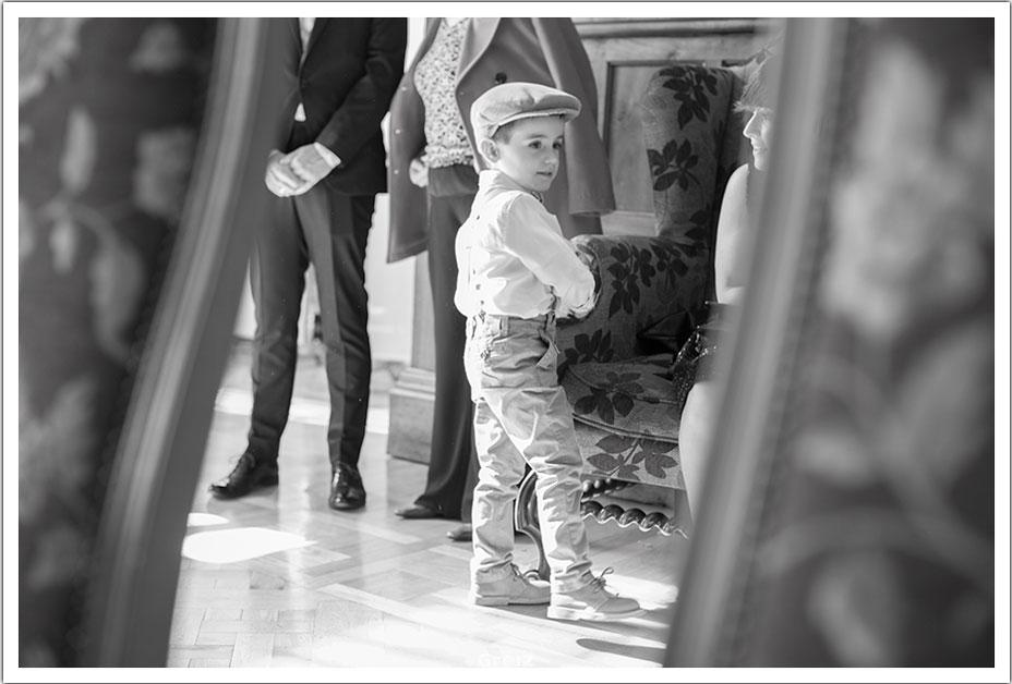 fotografos-bodas-santander-rya-nene-arras