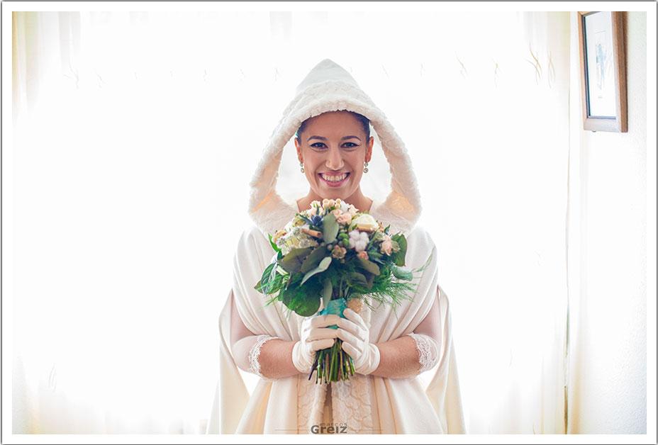 fotografos-bodas-santander-rya-novia-capa